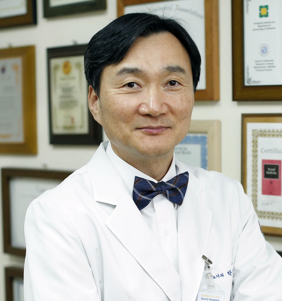Kwangsung Park MD PhD.jpg