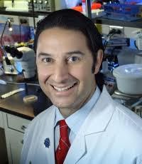 Trinity J Bivalacqua MD PhD.jpg