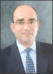 Hossein Sadeghi-Nejad MD.jpg