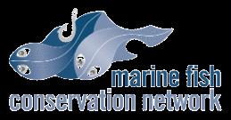 mfcn-logo-135h_transparent.png