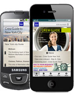 crewguideapps