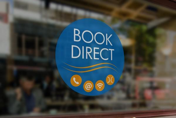 hotel-booking-thetravelinspector