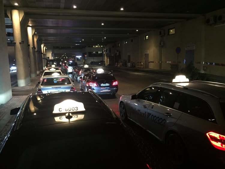taxi-uber-thetravelinspector