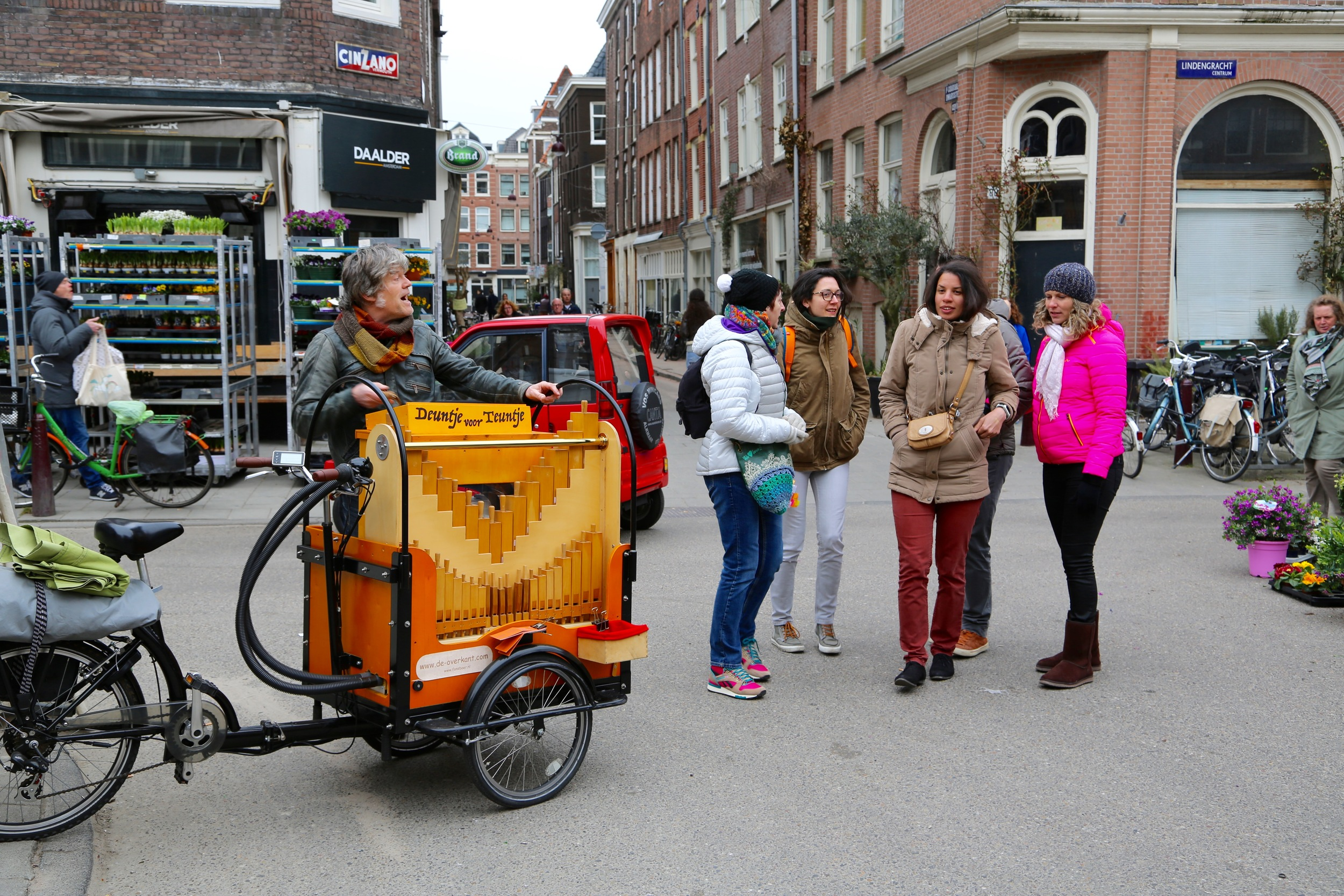 amsterdam-thetravelinspector