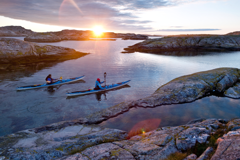 Foto:Henrik Trygg/imagebank.sweden.se