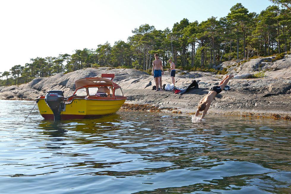 båtliv-thetravelinspector