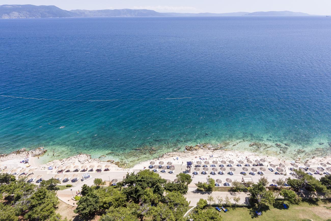 Er du klar for Kroatia neste sommer?                   Foto: Star Tour
