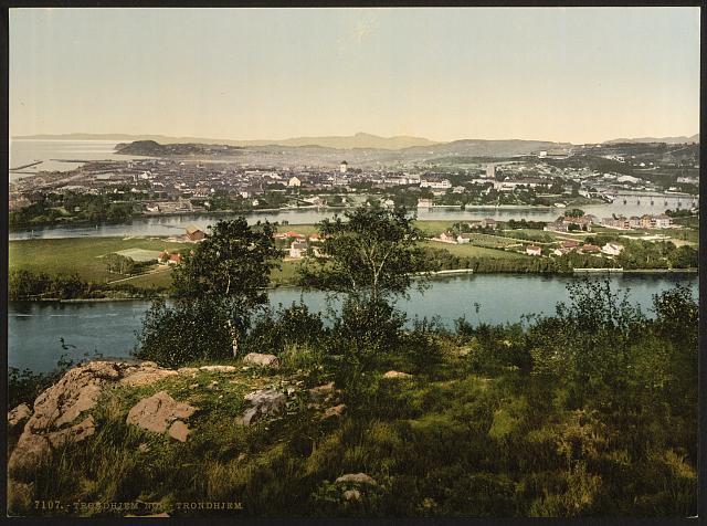 Trondheim1.jpg