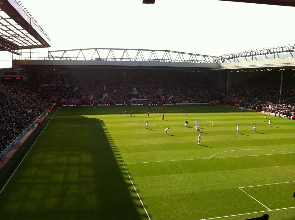 anfield-thetravelinspector