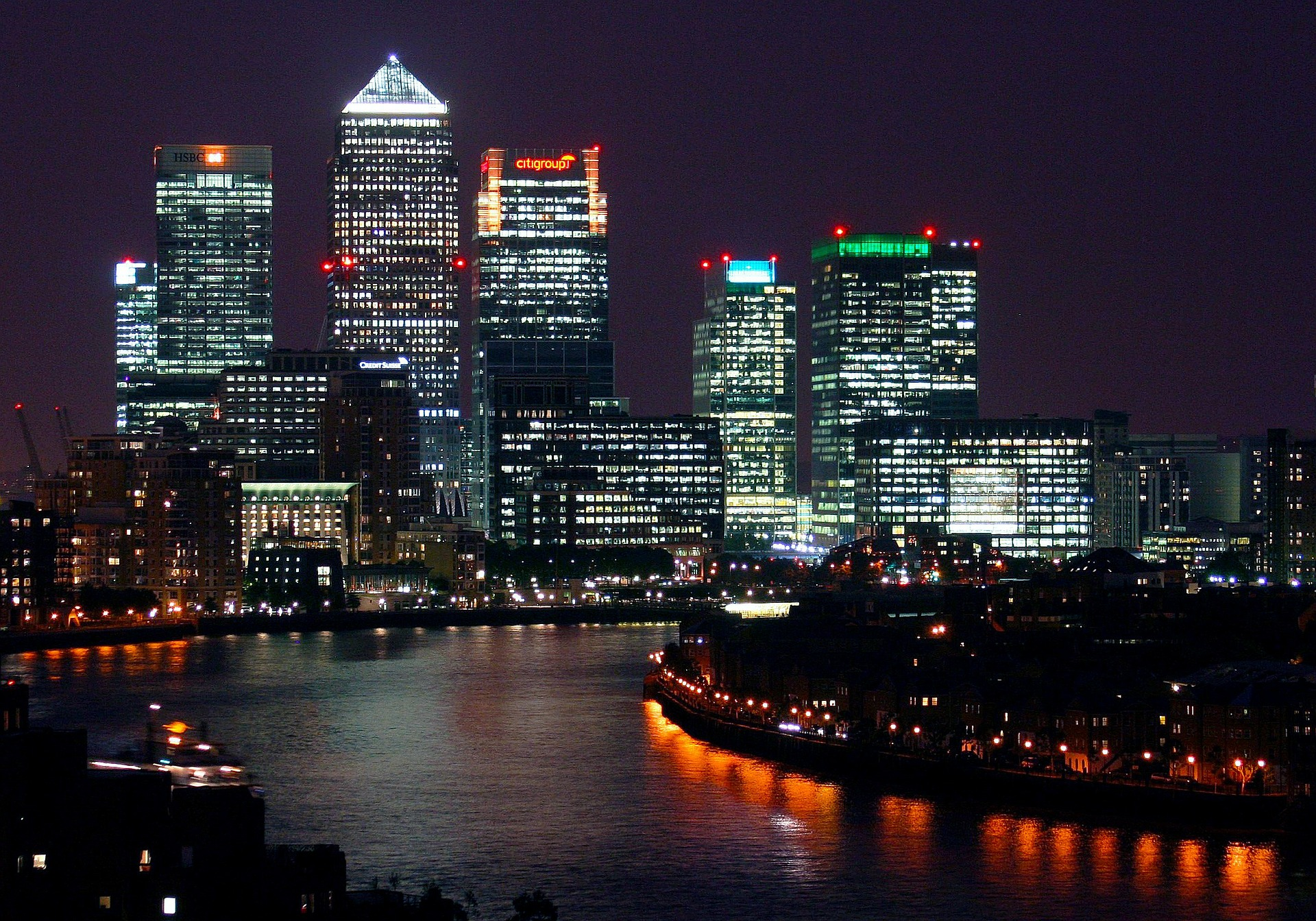 london-thetravelinspector