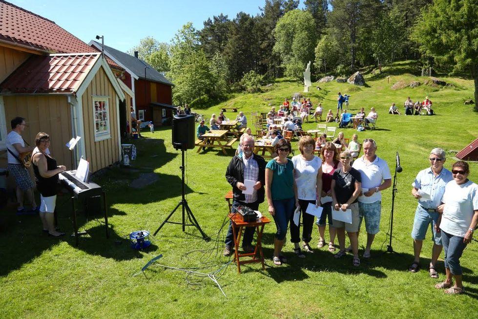 Hjertøya5.jpg