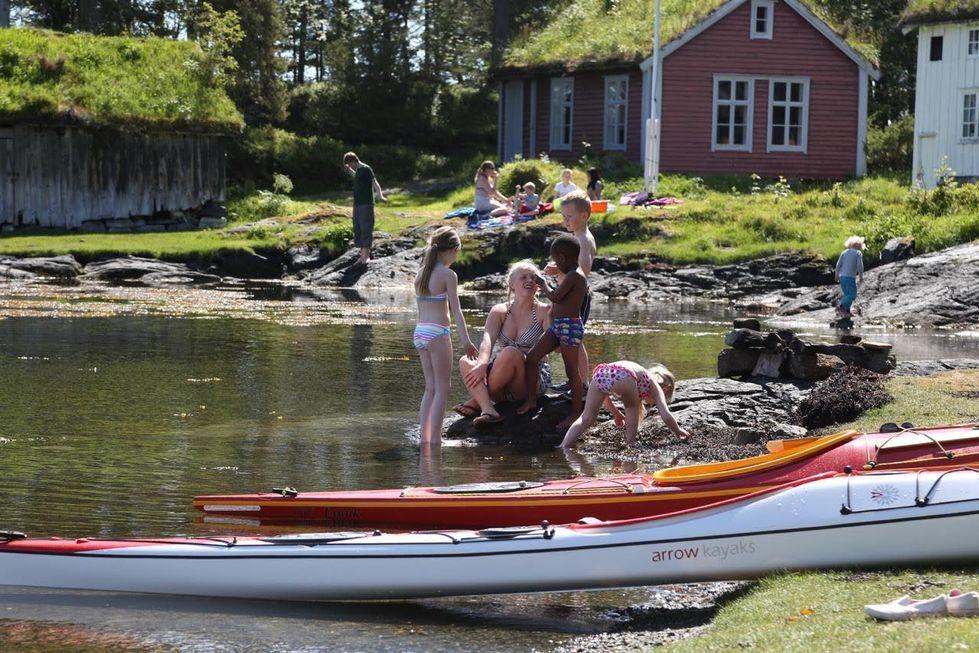 Hjertøya9.jpg