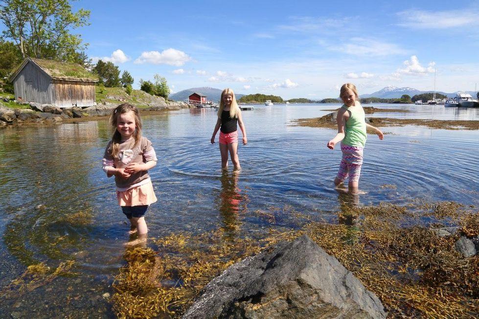 Hjertøya4.jpg