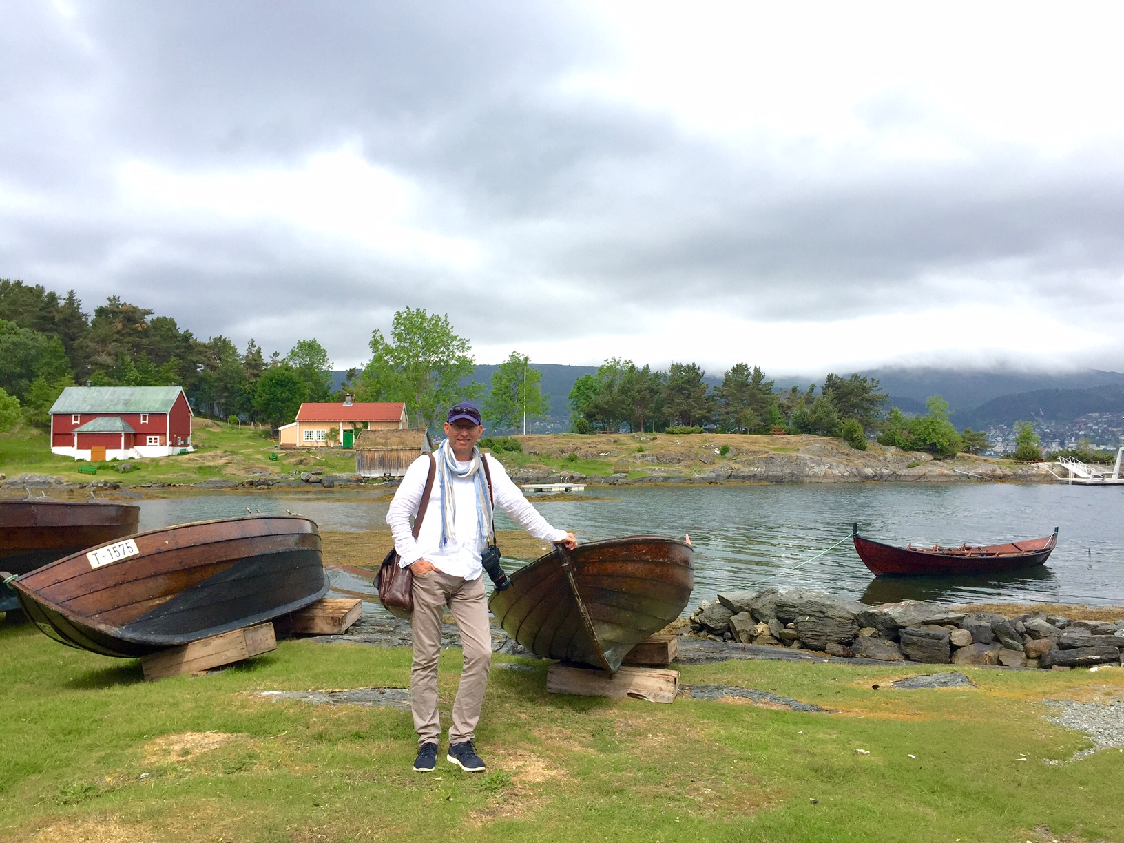 hjertøya-thetravelinspector-h.jpg