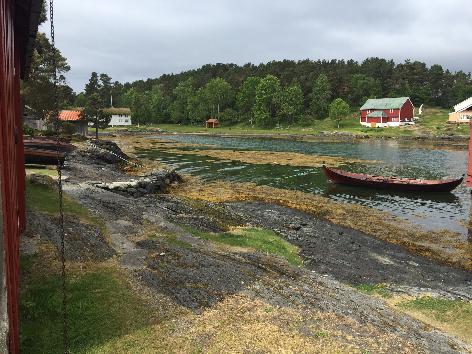 hjertøya-thetravelinspector-f.jpg
