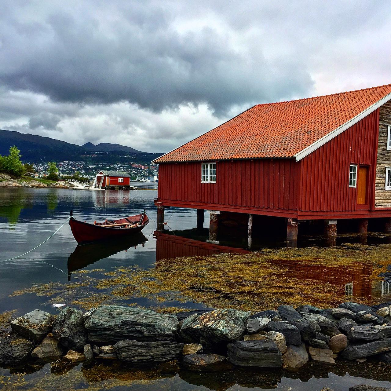 hjertøya-thetravelinspector-d.jpg