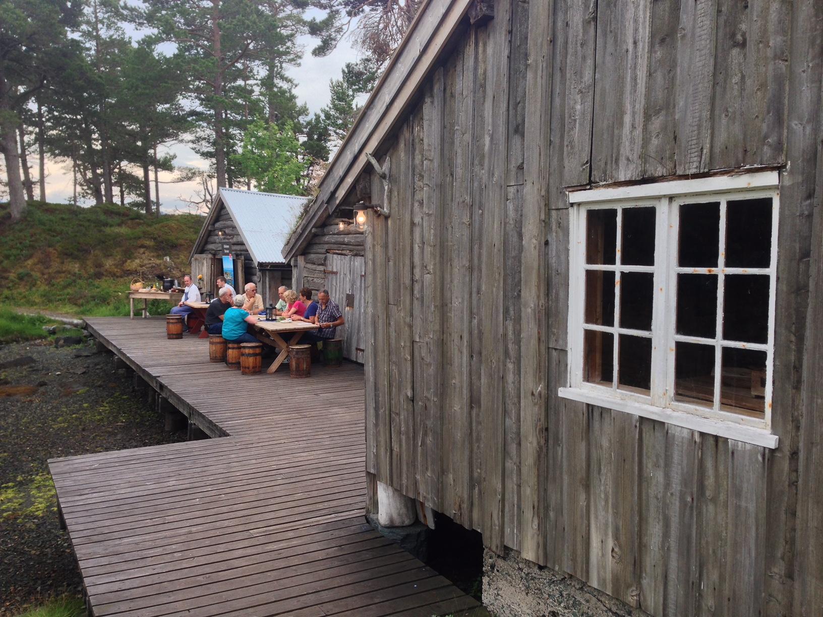 hjertøya-thetravelinspector-b.jpg