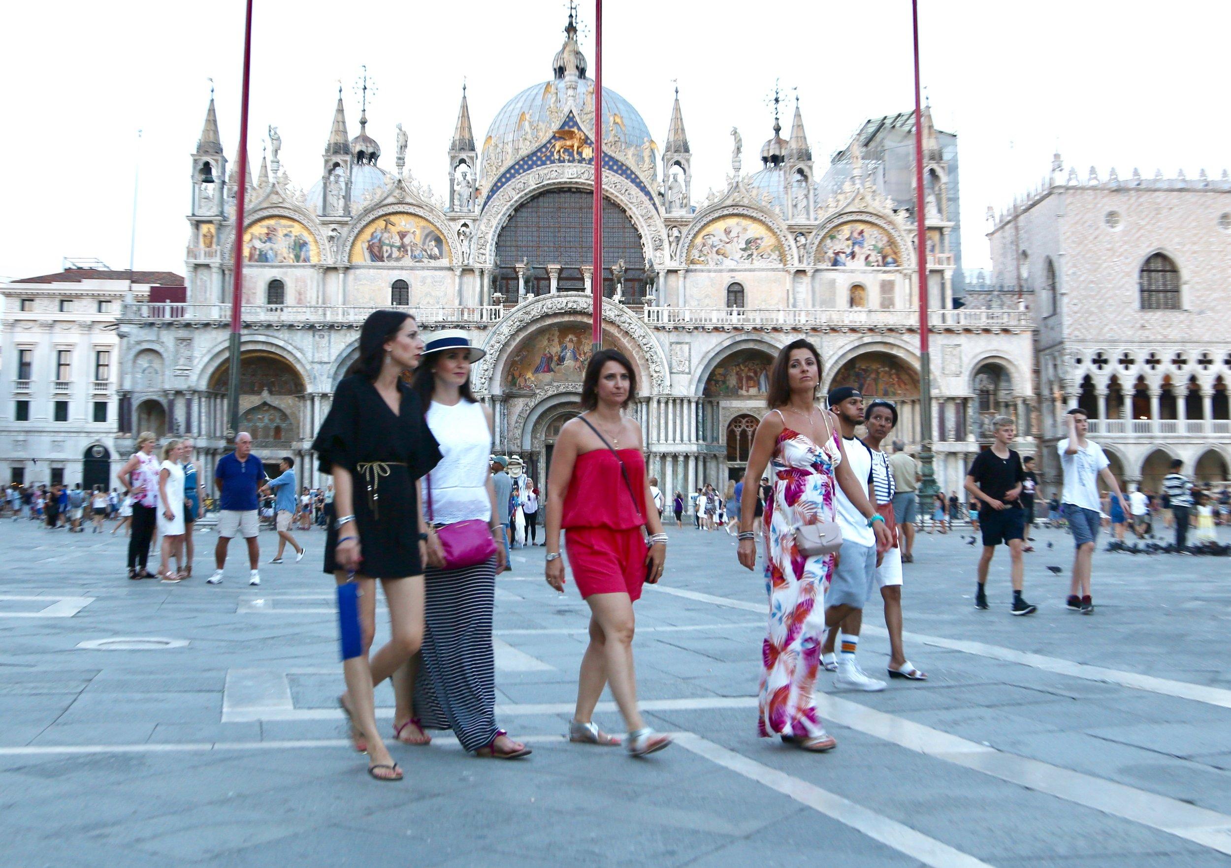 italia-venezia-thetravelinspector