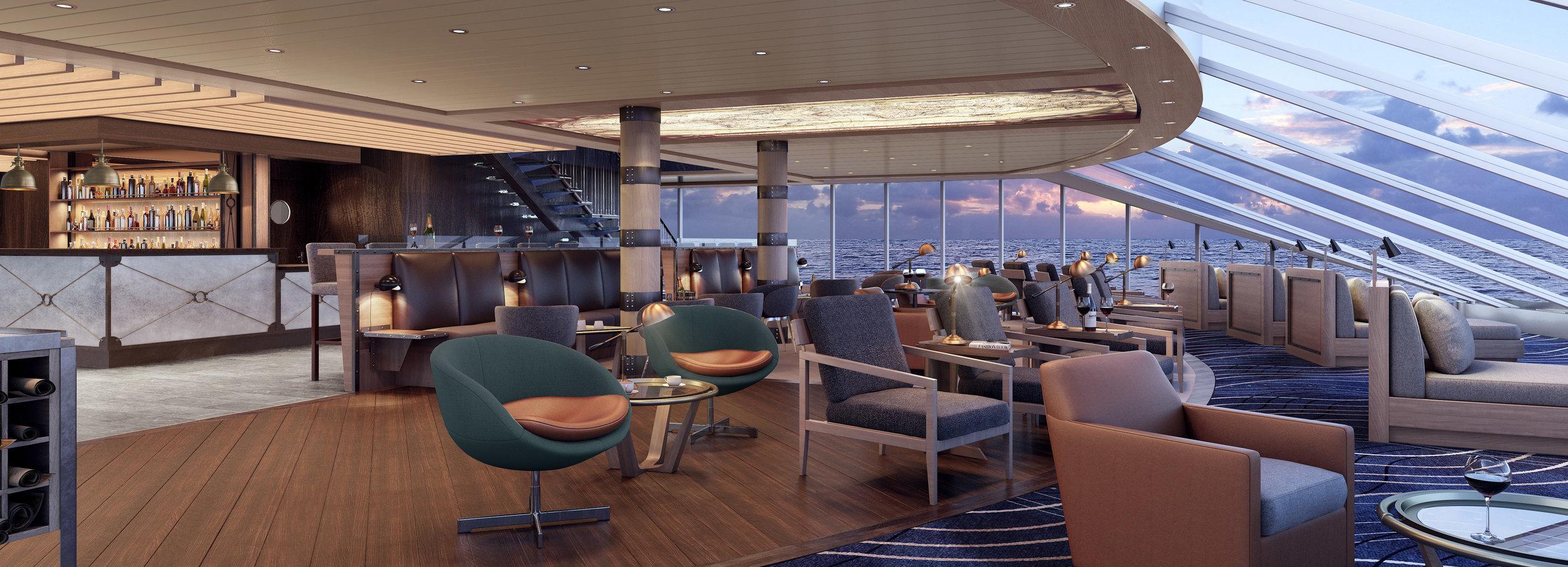 RA_FN Explorer Lounge Fwd Hurtigruten.jpg