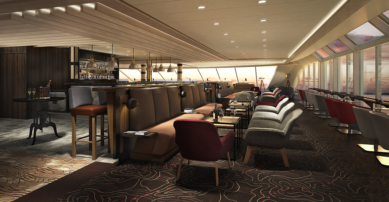 RoaldAmundsen Explorer Lounge 03 Hurtigruten.jpg