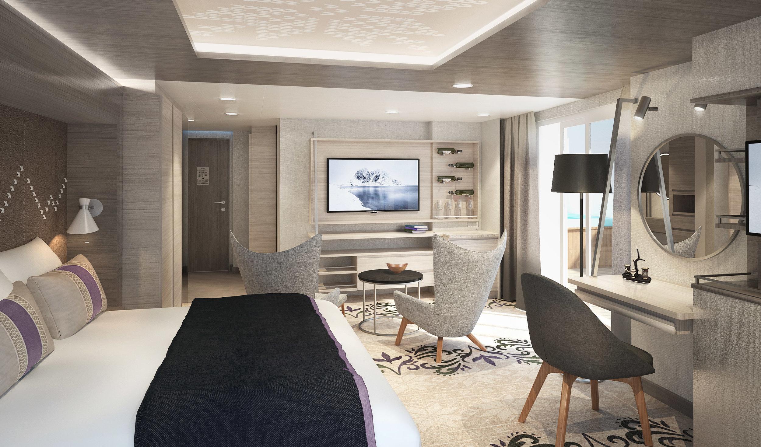 Suite_Corner-Suite-View1_Hurtigruten.jpg