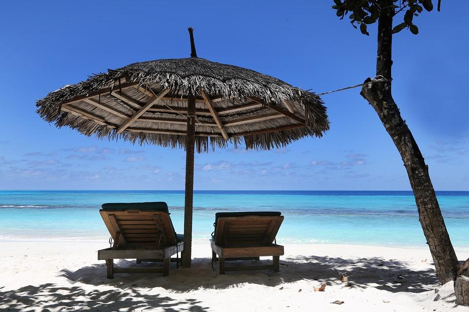 maldivene-thetravelinspector.jpg
