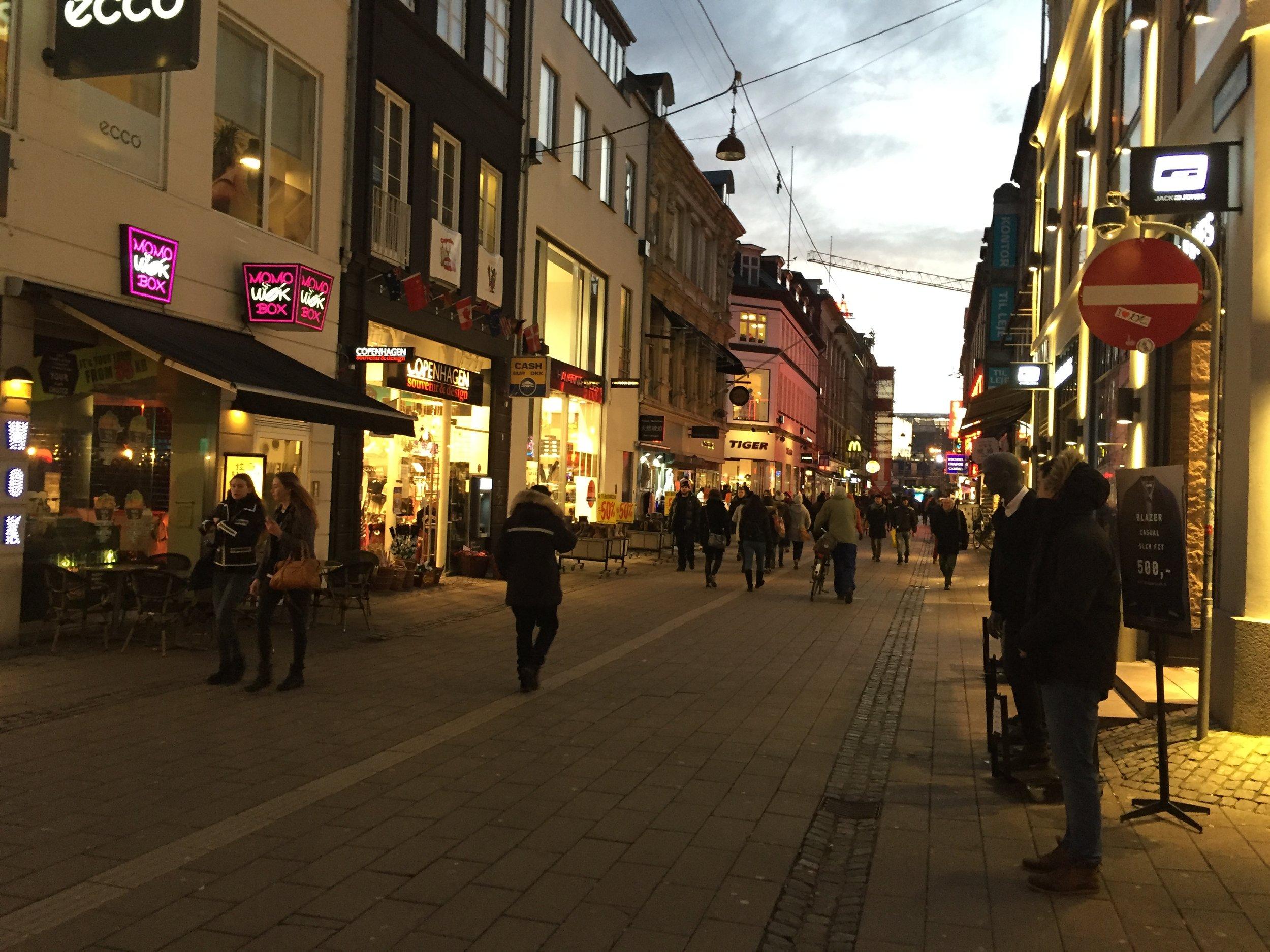 københavn-thetravelinspector