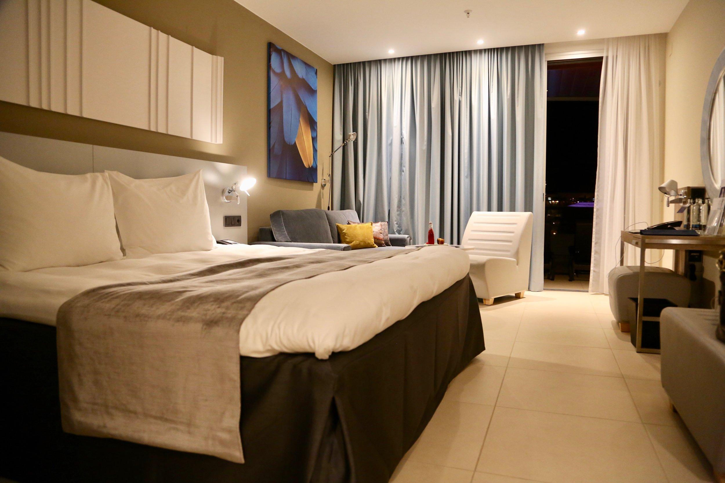 hotellrom-thetravelinspector