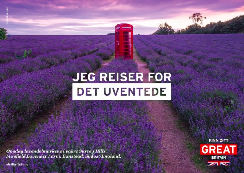 Skjermbilde 2018-03-06 09.12.45.png