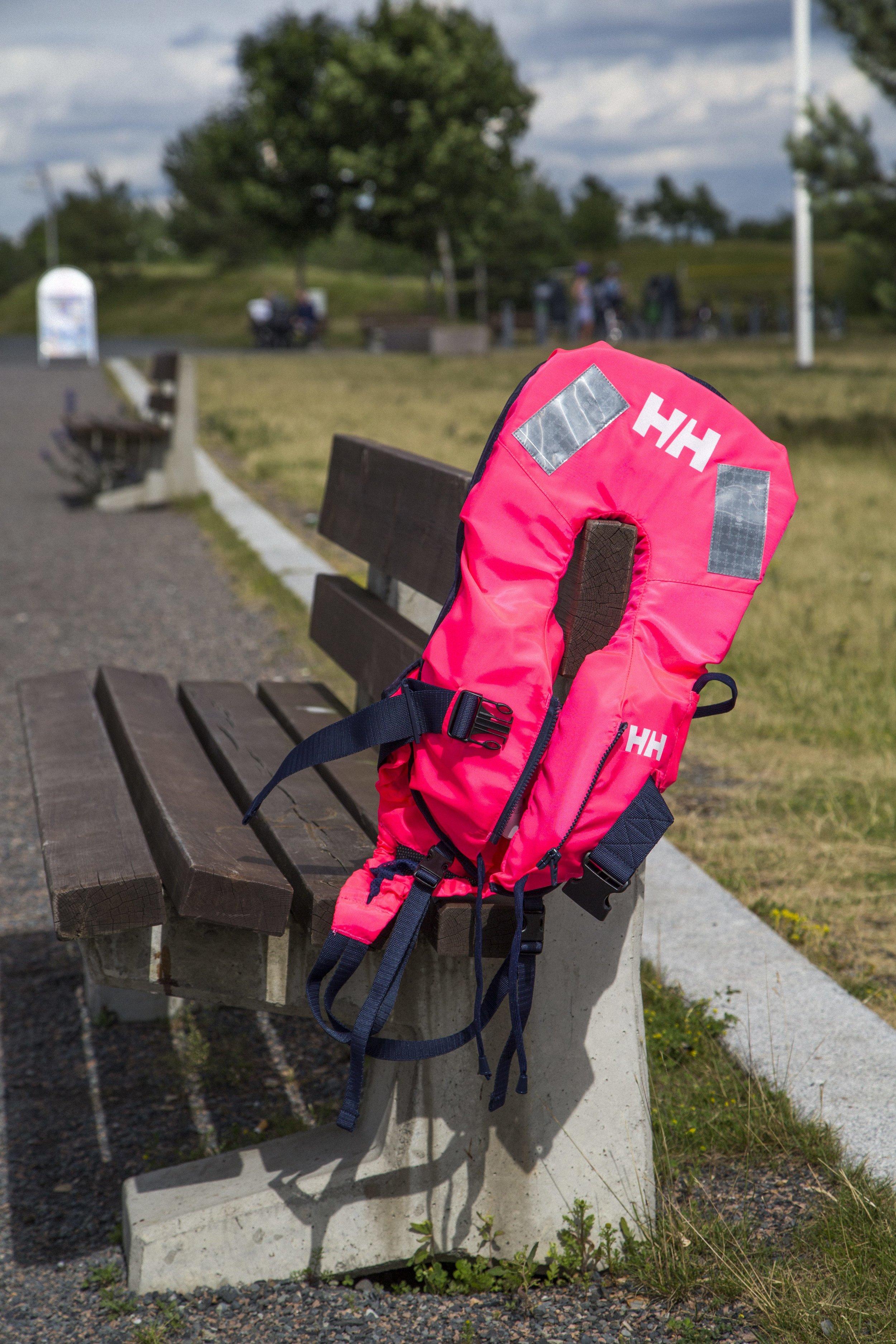 hh-r-vest.jpg