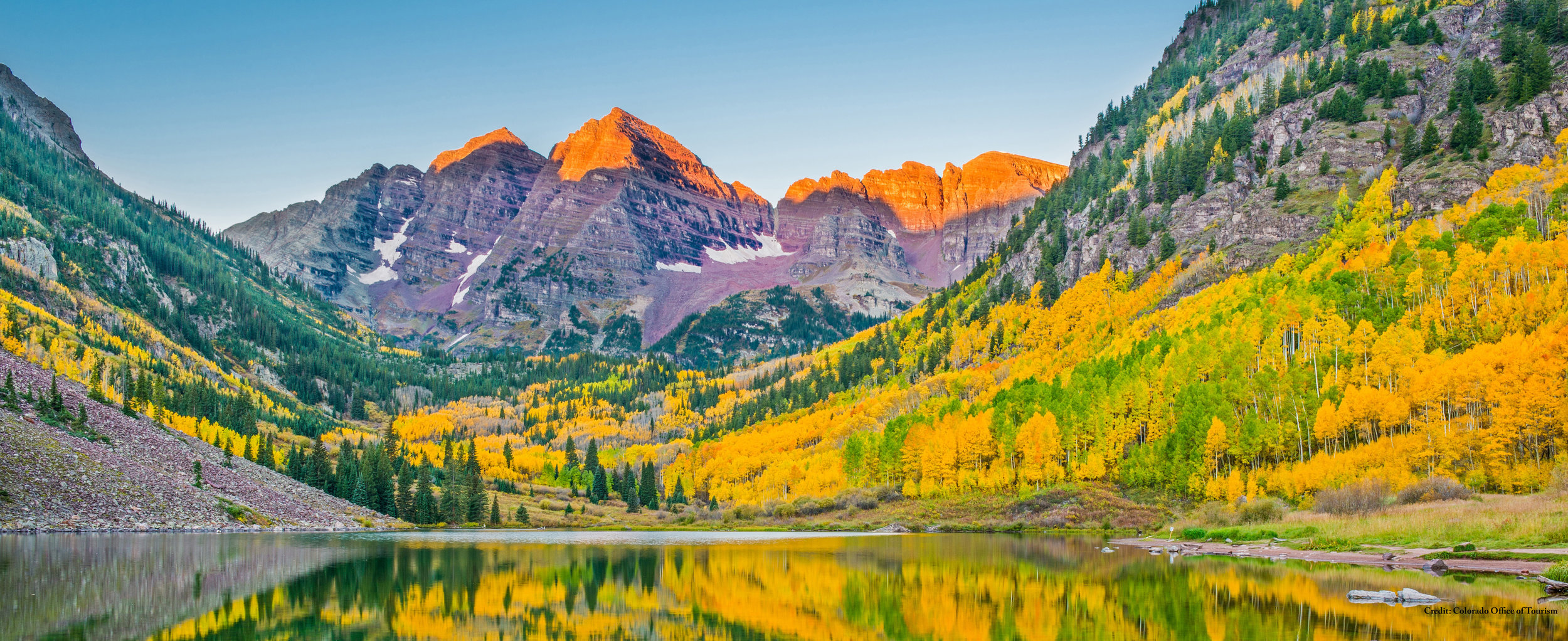 Maroon-Bells-C2-Photography-credit.jpg