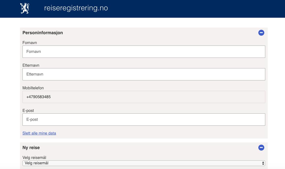 Skjermbilde 2019-01-04 20.13.50.png
