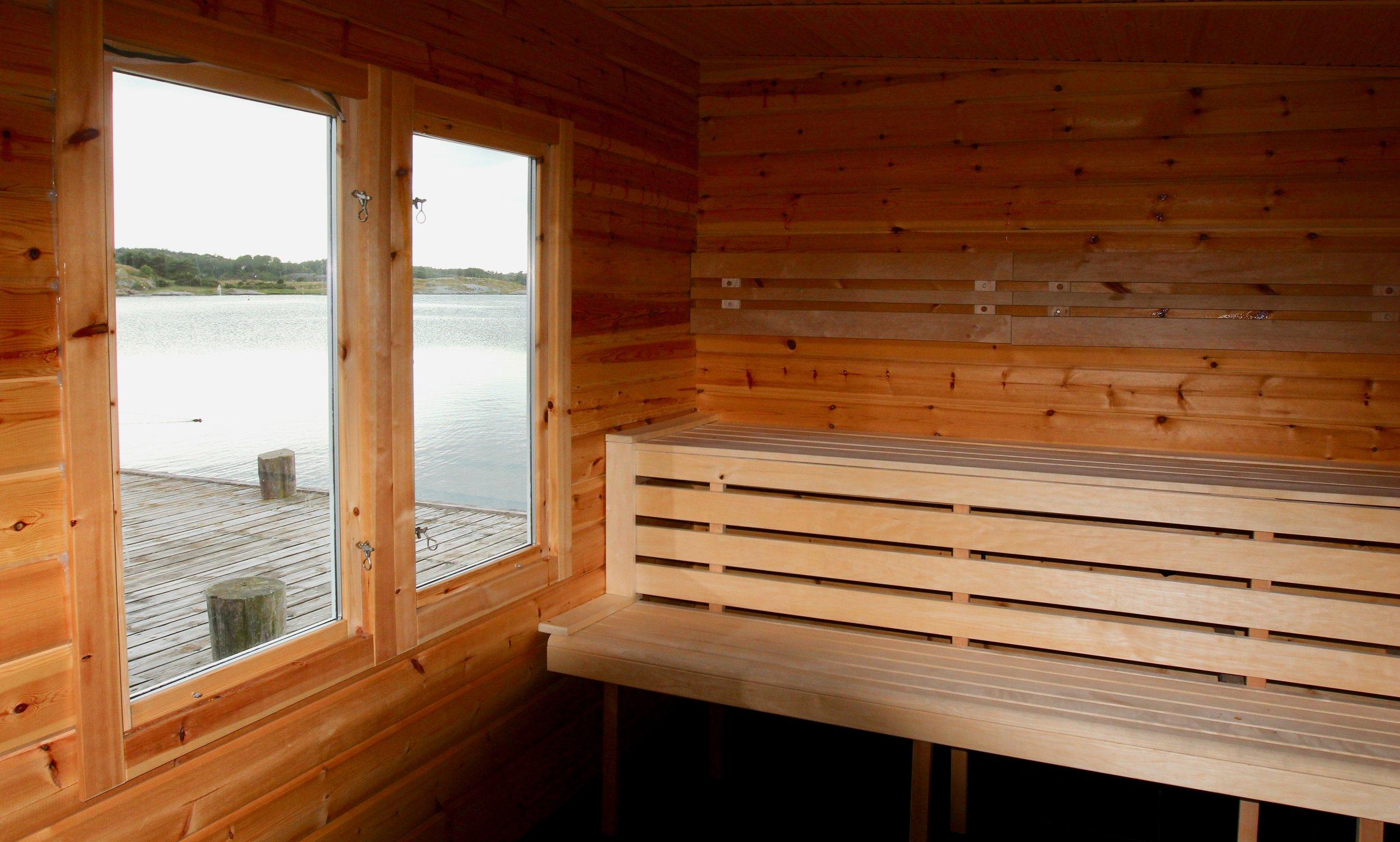 sauna-thetravelinspector