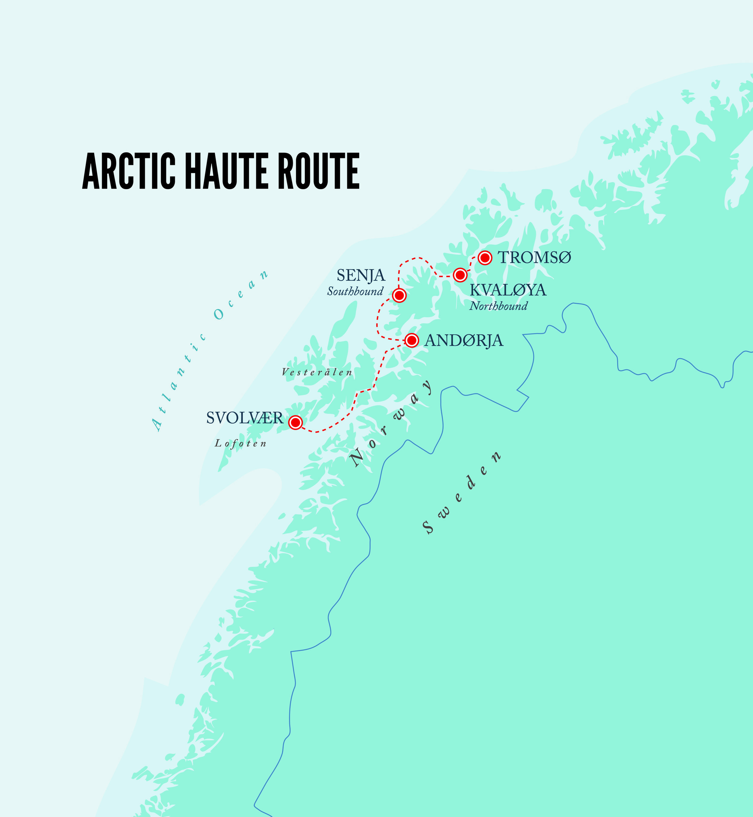 Norwegian Adventure Company_Kart Arctic Haute Route(003).jpg