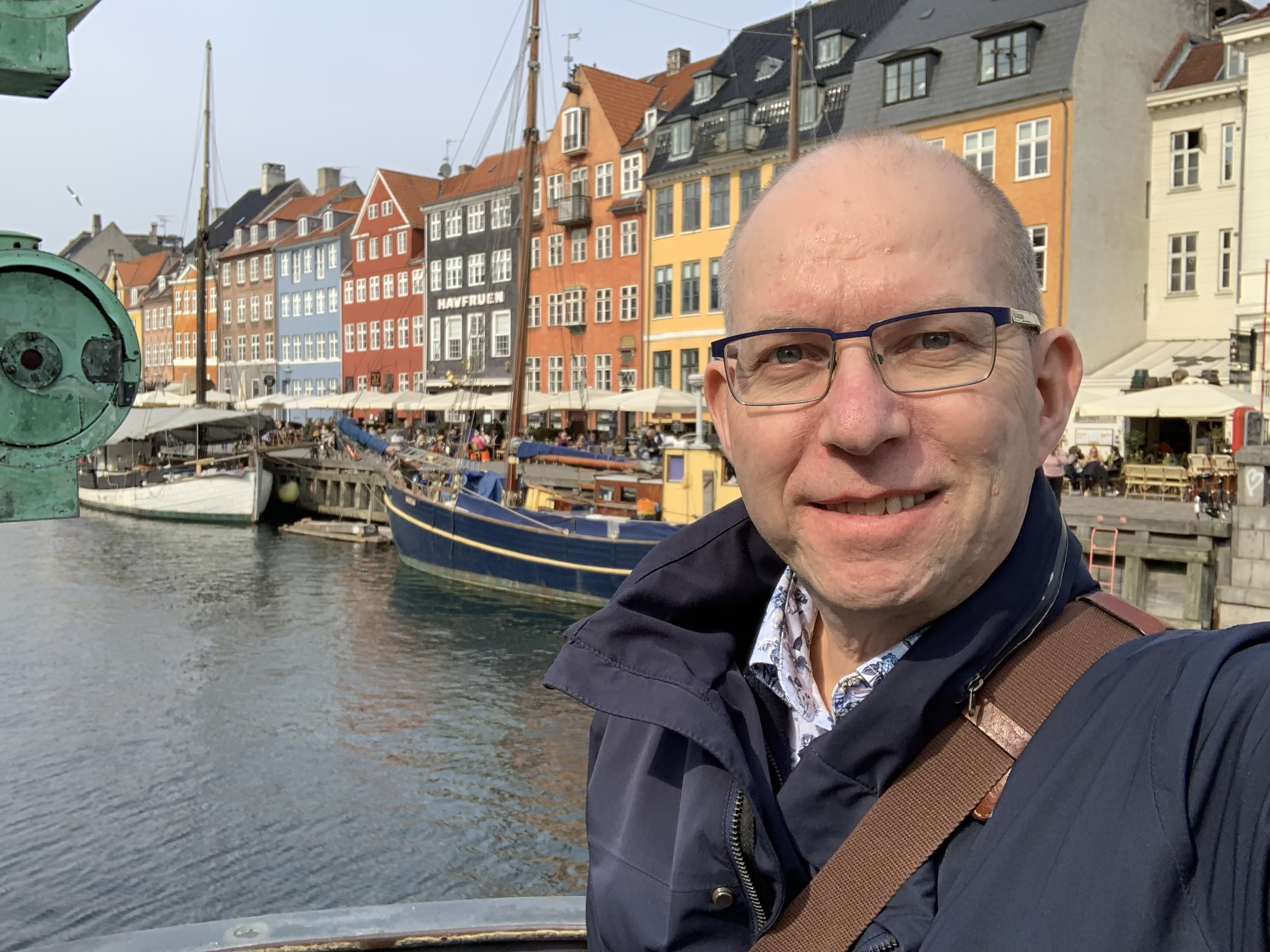 odd-roar-lange-københavn-thetravelinspector