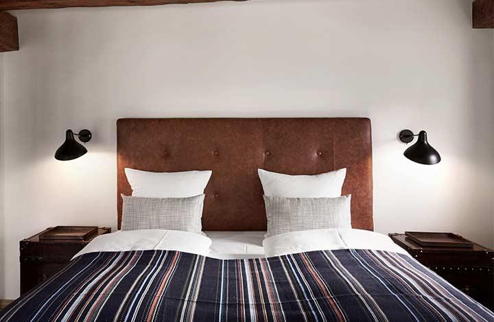 720x469-nyhavn-hotel-midlertidigt-billede-executive-dobbelt-view_04.jpg