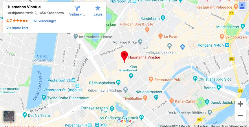 Skjermbilde 2019-04-25 20.59.22.png