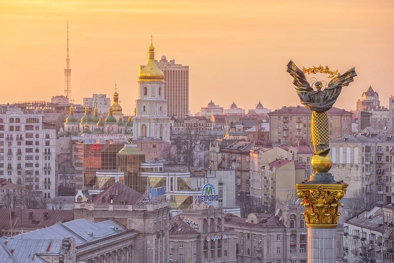 Kyiv1.jpg