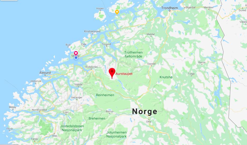 Skjermbilde 2019-06-10 10.36.06.png