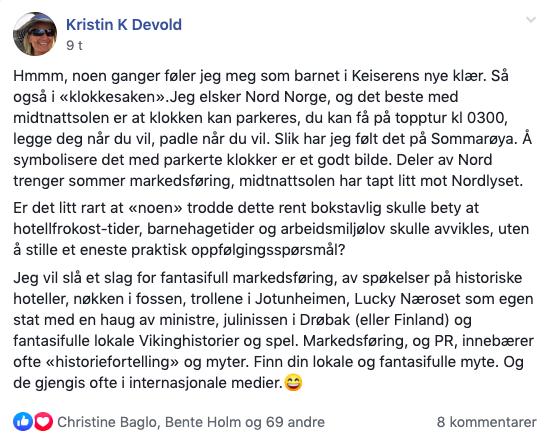 Skjermbilde 2019-06-28 18.30.03.png