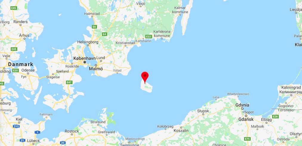 Skjermbilde 2019-08-14 15.12.42.png