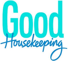 Good Housekeeping Logo.jpeg