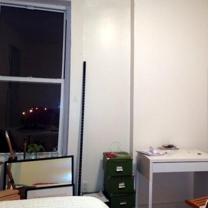 Bedroom Shelving - Before_Square.jpg