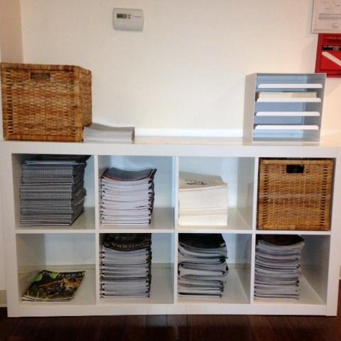 Panthera Brochure Shelf - After_Square.jpg