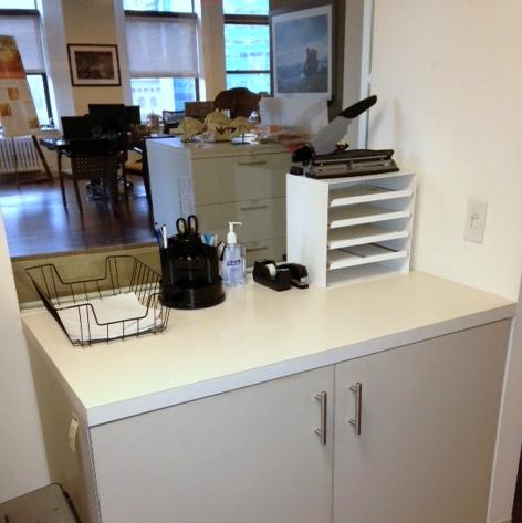Panthera Printer Desk - After_Square.JPG