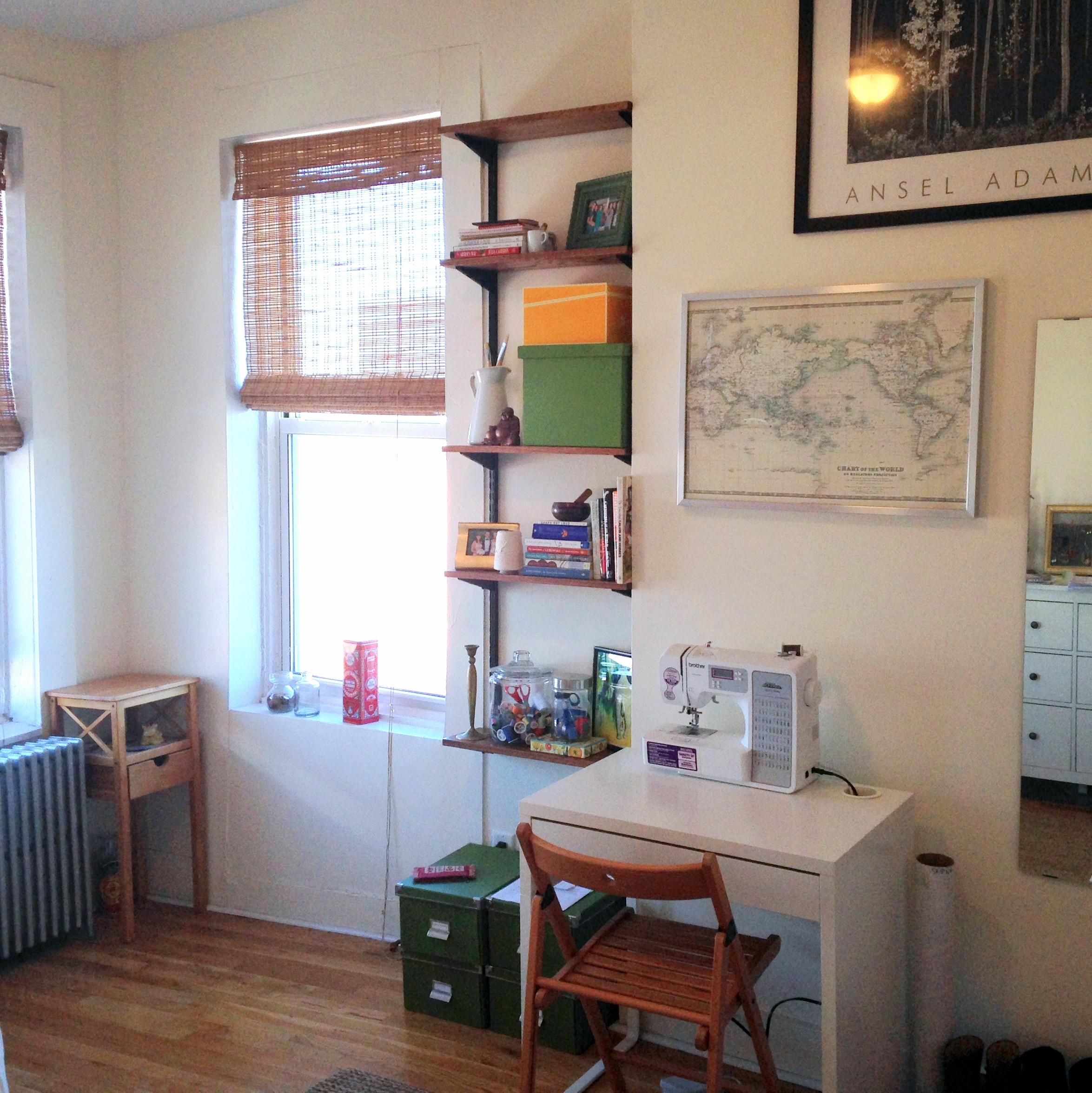Bedroom Shelving - After_Square.jpg
