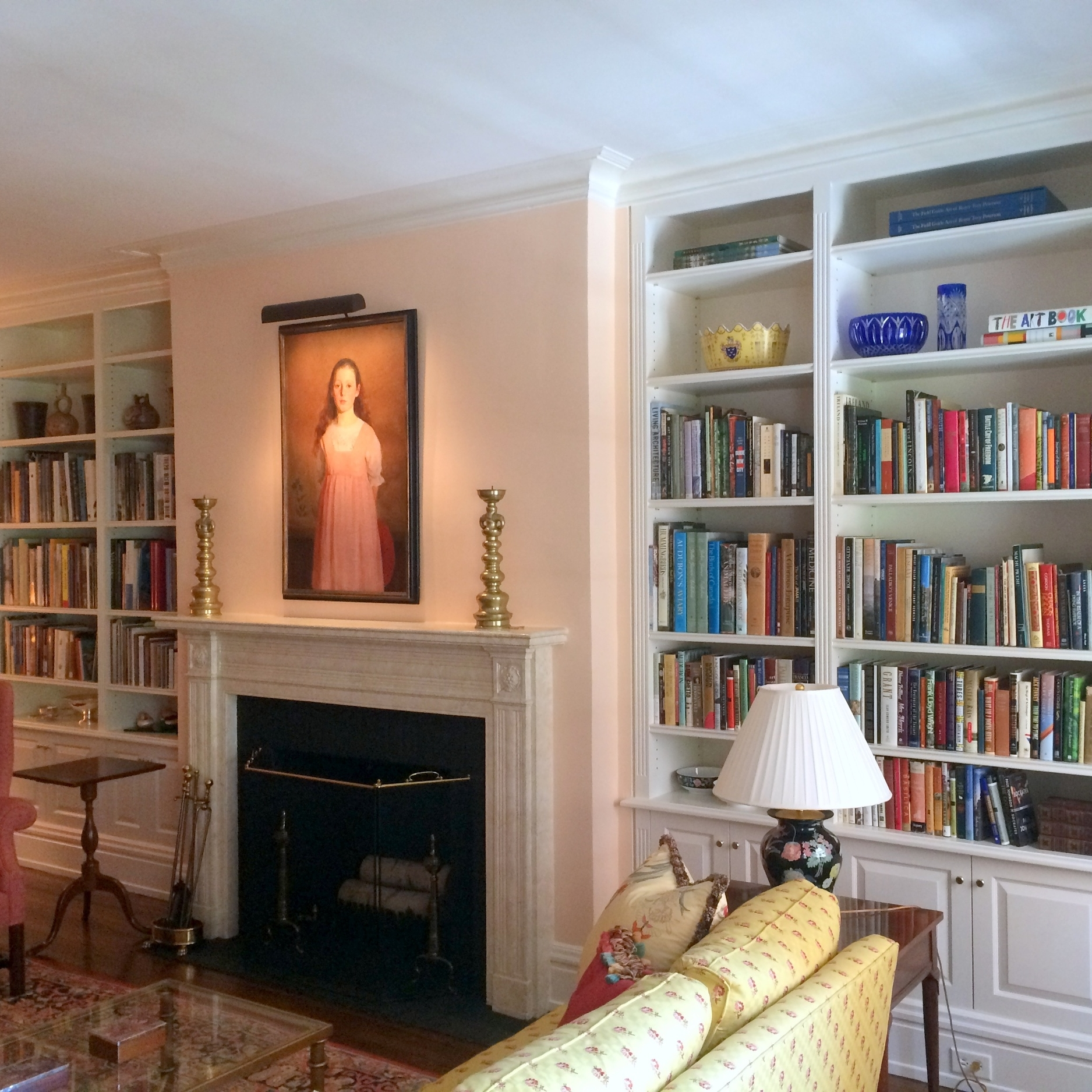 Bookshelves After.jpeg
