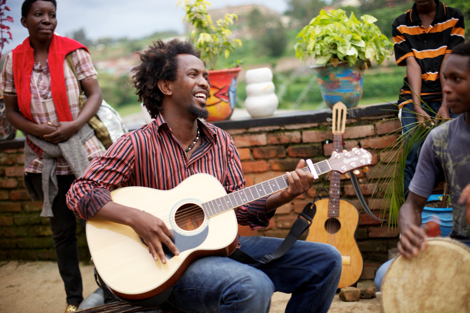 Rwanda 253.jpg