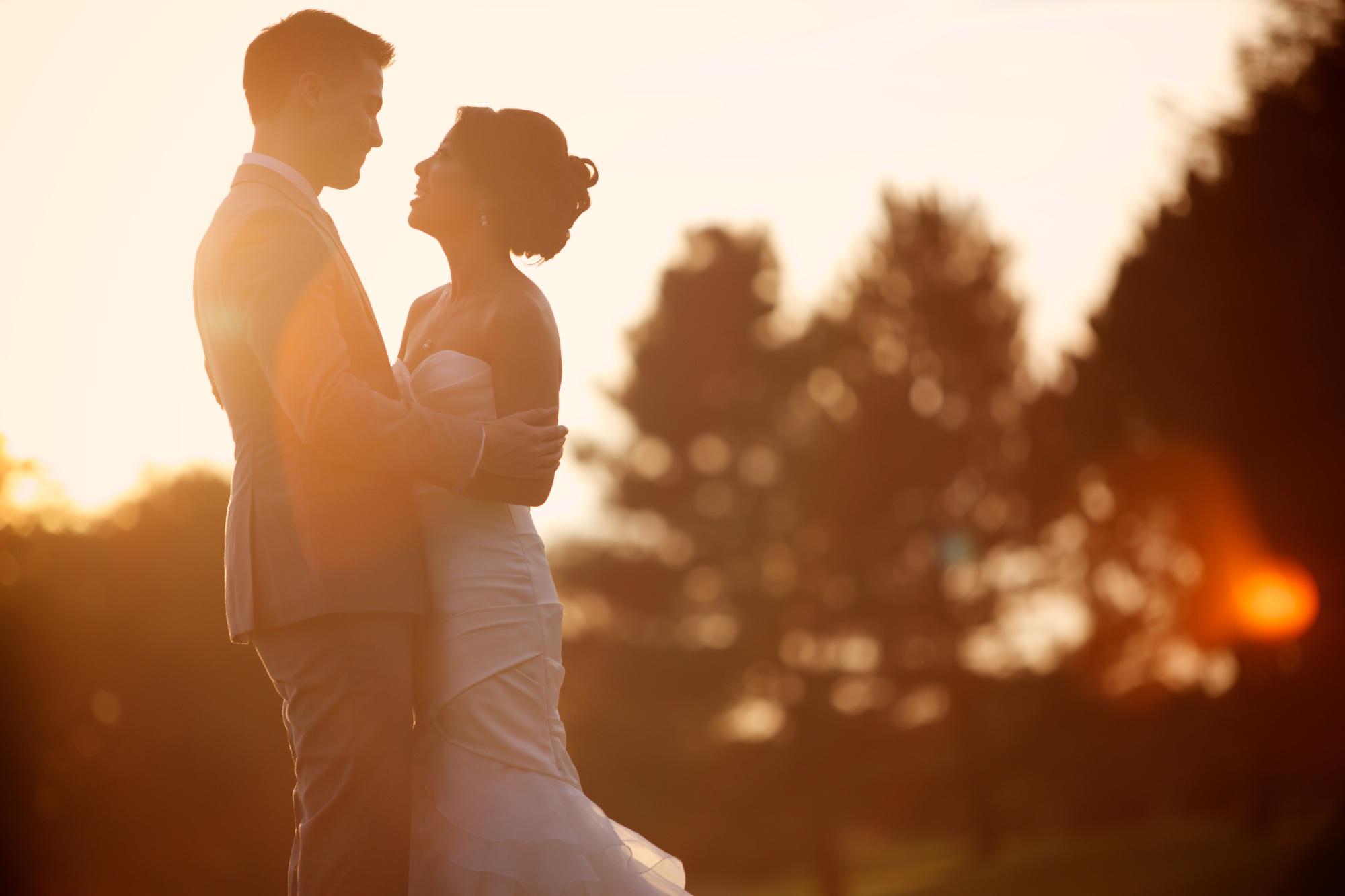 Mukai Wedding 700.jpg