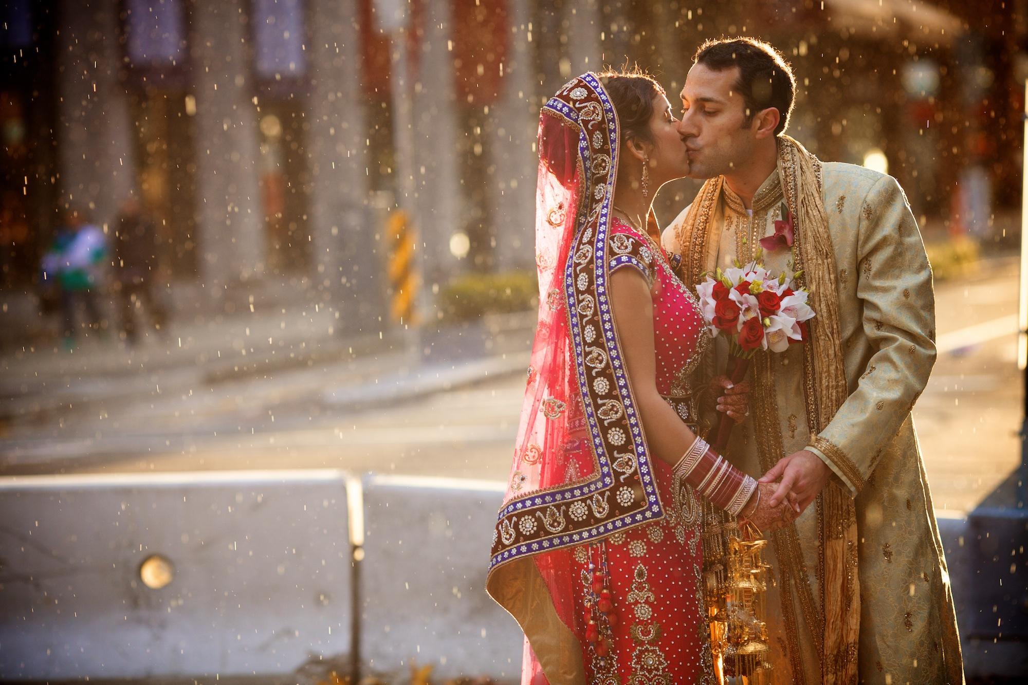 Rina & Daniel Wedding 26028.jpg